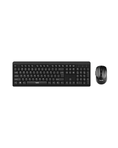 Wireless Mouse And Keyboard Kit