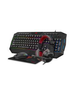 4NI1 Gaming Combo