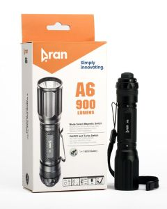 One Step Turbo Outdoor FLash Light