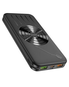 Power bank BJ7 Prospect 10000mAh with wireless charging