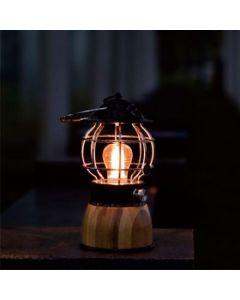 Harmony Lantern