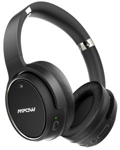 Mpow H19 Hybrid Noise Cancelling Headphones