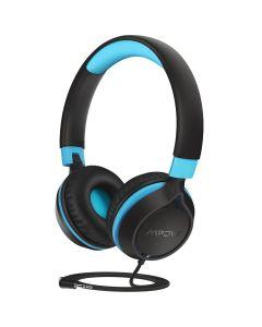 Mpow CHE1 Kids Headphones