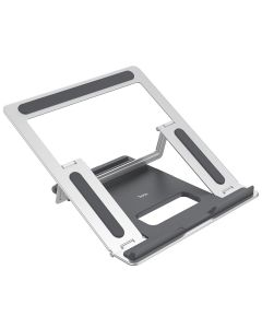 """Tabletop stand """"PH37 Excellent"""" folding for laptops"""